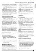 BlackandDecker Aspirateur Nettoyeur Vapeur- Fss1600 - Type 1 - Instruction Manual (Européen) - Page 7