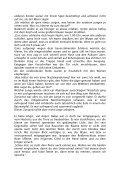 Krimi - Seite 4