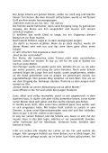 Krimi - Seite 5