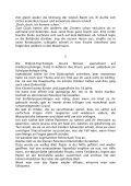 Krimi - Seite 6