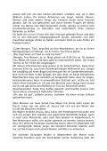 Krimi - Seite 7
