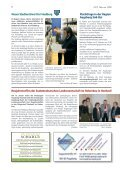 ASO-Augsburg Süd-Ost,  Februar 2016 - Page 6