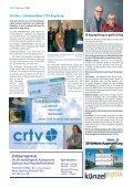 ASO-Augsburg Süd-Ost,  Februar 2016 - Page 7