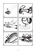 BlackandDecker Aspirateur Port S/f- Dv7210el - Type H1 - Instruction Manual (Slovaque) - Page 2