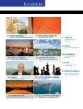 BÜYÜKÇEKMECE - Marmara Belediyeler Birliği - Page 3