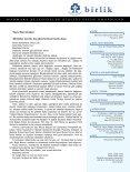 BÜYÜKÇEKMECE - Marmara Belediyeler Birliği - Page 4