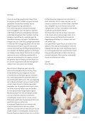 Et Alors? Magazine / Ghent edition - Page 3