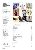 Et Alors? Magazine / Ghent edition - Page 4