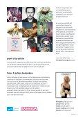 Et Alors? Magazine / Ghent edition - Page 5