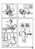 BlackandDecker Lampe- Fsl12 - Type H2 - Instruction Manual (la Hongrie) - Page 3