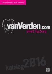 vanVerden_2016