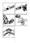 BlackandDecker Aspirateur Soufflant- Gwc1800 - Type H1 - Instruction Manual (Slovaque) - Page 2