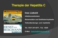 Anlage 6 - AIDS-Hilfe Potsdam eV