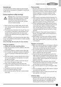 BlackandDecker Aspirateur Soufflant- Gwc1800 - Type H1 - Instruction Manual (Européen) - Page 3