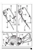 BlackandDecker Rateau De Tondeuse- Gd300x - Type 1 - Instruction Manual (Européen) - Page 3