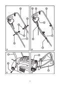 BlackandDecker Rateau De Tondeuse- Gd300x - Type 1 - Instruction Manual (Roumanie) - Page 2