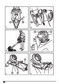 BlackandDecker Souffleur- Gw2610v - Type 2 - Instruction Manual (Lettonie) - Page 4