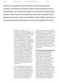 publieke werken - Page 2