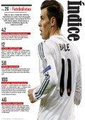 Desporto&Esport - ed 9 - Page 2