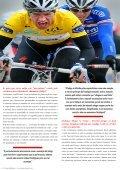 Desporto&Esport - ed 9 - Page 6