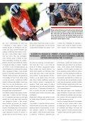 Desporto&Esport - ed 9 - Page 7