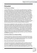 GRÜN - Seite 7