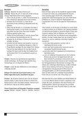 BlackandDecker Aspirateur Soufflant- Gw2600 - Type 5 - Instruction Manual (GW100) - Page 4