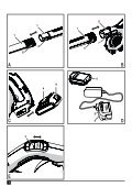 BlackandDecker Aspirateur Soufflant- Gwc1800l - Type H1 - Instruction Manual (Européen) - Page 2