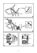 BlackandDecker Broyeur De Jardin- Gs2400 - Type 1 - Instruction Manual (Roumanie) - Page 3