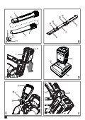 BlackandDecker Aspirateur Soufflant- Gwc3600l - Type 1 - Instruction Manual (Européen) - Page 2
