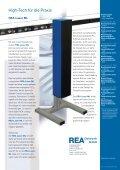 REA-Laser ML - Seite 2