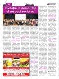 Occidentul Romanesc nr 60 - Page 4