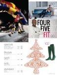 HOMME MAGAZINE Ausgabe 06/2015 - Page 5