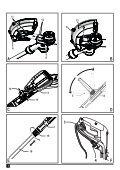 BlackandDecker Coupe-Bordure- St4525 - Type 1 - Instruction Manual (Européen) - Page 2
