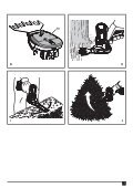 BlackandDecker Debroussaileuse- Mt18ssk - Type 1 - Instruction Manual (Européen) - Page 3