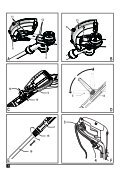 BlackandDecker Coupe-Bordure- St5530 - Type 1 - Instruction Manual (Européen) - Page 2
