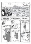 prevenzione. - Page 7