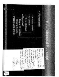 Page 1 Page 2 Page 3 Page 4 Page 5 Page 6 Page 7 FIGURE 17 ...