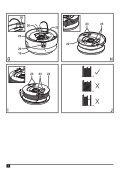 BlackandDecker Coupe-Bordure- Gl701 - Type 5 - Instruction Manual (Européen) - Page 4