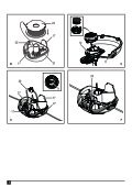 BlackandDecker Coupe-Bordure- Gl7033 - Type 1 - Instruction Manual (Européen) - Page 4