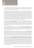 report_1 - Page 6