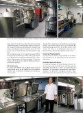 Titelstory: Bern3 - Seite 5