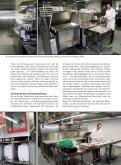 Titelstory: Bern3 - Seite 6