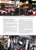 Titelstory: Bern3 - Seite 7