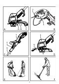 BlackandDecker Coupe-Bordure- Gl655 - Type 2 - 3 - Instruction Manual (Tchèque) - Page 2