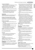 BlackandDecker Tondeuse Rotative- Emax34 - Type 2 - Instruction Manual (Européen) - Page 7