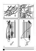 BlackandDecker Tondeuse Rotative- Gr3000 - Type 1 - 2 - Instruction Manual (Européen) - Page 4
