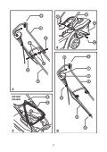 BlackandDecker Tondeuse Rotative- Gr3800 - Type 1 - 2 - Instruction Manual (la Hongrie) - Page 2
