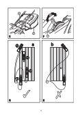 BlackandDecker Tondeuse Rotative- Gr3800 - Type 1 - 2 - Instruction Manual (la Hongrie) - Page 3