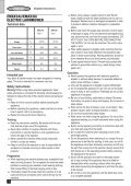 BlackandDecker Tondeuse Rotative- Emax38 - Type 1 - Instruction Manual (Asie) - Page 2